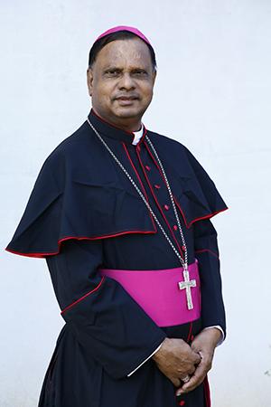 bishop_gallery1